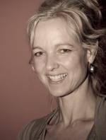 Melanie Meijer