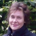 Nanda van Bodegraven