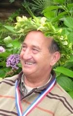 Paul Asselbergs