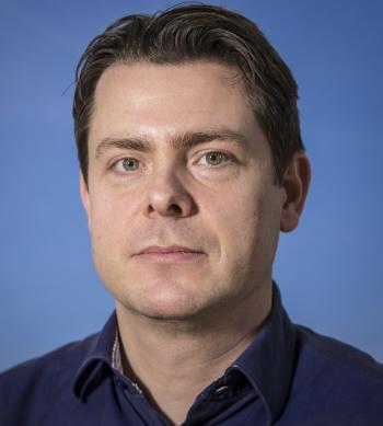 Paul Boelen