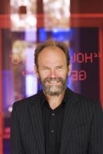 Paul Verweel