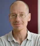Peter Rensen
