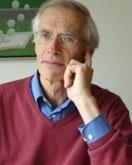 Piet Houben
