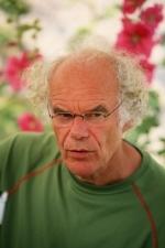 Pieter van Dijk