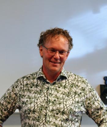 Pieter Verdoorn