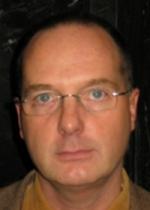 Prof. dr. J.C.M. Willems