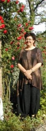 Reinalda Kerseboom