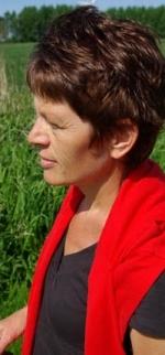 Ria van Asselt