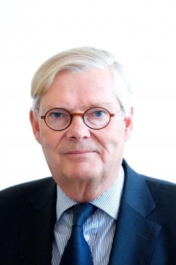 Rob van Wylick