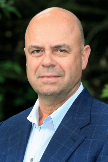 Robert Stamboliev