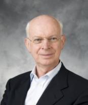 Rolf Loeber