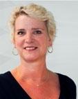 Sabine Peterink