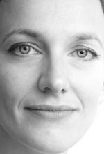 Sandra Trienekens