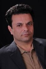 Sharog Heshmat Manesh