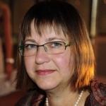 Silvia Höfer