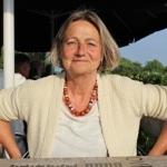 Sonja Ehlers