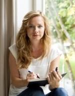 Suzanne Wardenaar