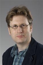 Timo Bolt