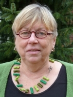 Tineke van den Klinkenberg