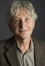 Victor van den Bersselaar