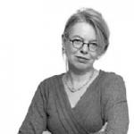 Wilma Schepers