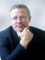 Wim Kweekel