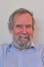 Wim Theunissen