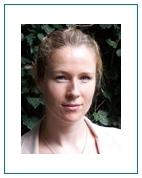 Yvette M.M. Schoenmakers
