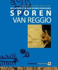 Sporen van Reggio