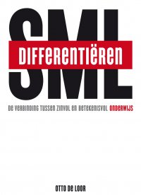 Differentiëren: Small, Medium, Large
