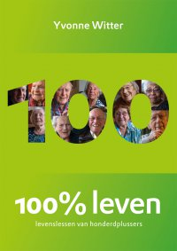 100% leven