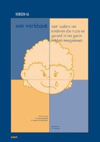 HORIZON 4A: werkboek voor ouders