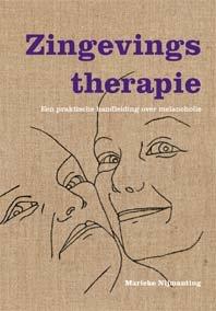 Zingevingstherapie