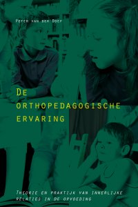 De orthopedagogische ervaring