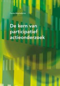 De kern van participatief actieonderzoek