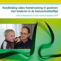 Handleiding video-hometraining in gezinnen met kinderen in de basisschoolleeftijd
