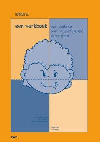 HORIZON 3A: werkboek voor kinderen