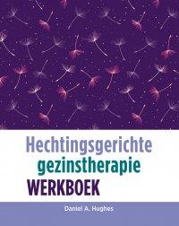 Hechtingsgerichte Gezinstherapie Werkboek