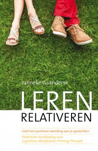 Leren relativeren