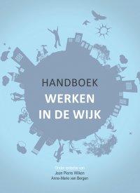 Handboek Werken in de Wijk