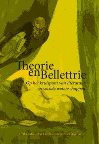 Theorie en Bellettrie