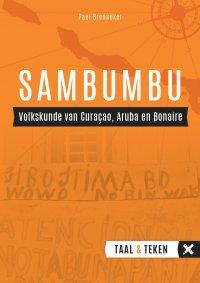 Sambumbu | TAAL & TEKEN