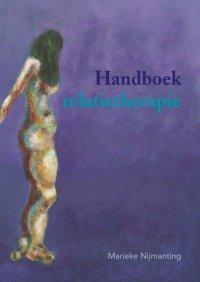 Handboek relatietherapie