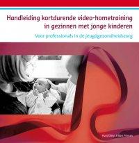 Handleiding kortdurende video-hometraining in gezinnen met jonge kinderen