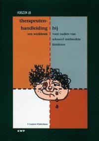 HORIZON 2B: Therapeutenhandleiding voor ouders