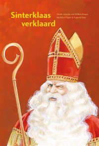 Sinterklaas verklaard