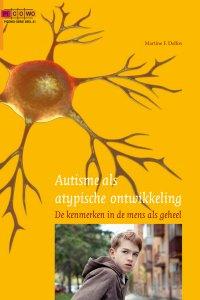 Autisme als atypische ontwikkeling