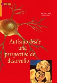 Autismo desde una perspectiva de desarrollo