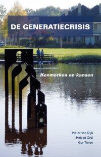 De generatiecrisis