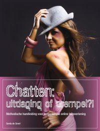 Chatten: uitdaging of drempel?!